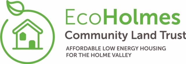 EcoHolmes